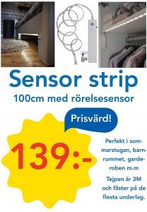 A5 nya profilen med bild Sensor strip-page-001 (1)