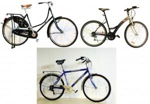 Cyklar0001