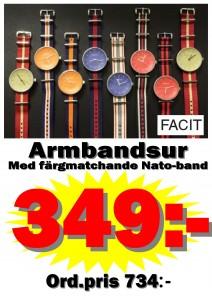 Facit Nato