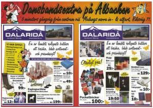 Flygblad red för Dalaridå0001