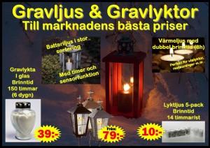 Gravljus & Gravlyktor0001