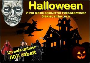 Halloween0001
