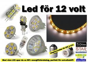 LED-12volt0001